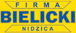 Firma BIELICKI -